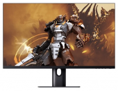 Монитор Xiaomi Mi Gaming Display 27""