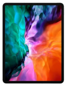 Планшет Apple iPad Pro 12.9 (2020) 128Gb Wi-Fi + Cellular